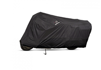Dowco WeatherAll Plus Large Motorcycle Cover