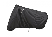Dowco WeatherAll Plus Medium Motorcycle Cover