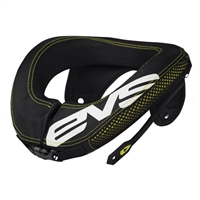 EVS R3 Youth Race Collar
