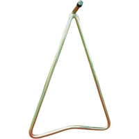 Excel Dirt Bike Triangle Stand