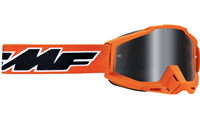 FMF Powerbomb Mirrored Goggles