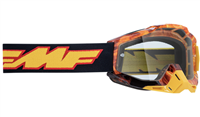 FMF Youth Spark Powerbomb Goggles