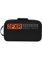 FXR 5 up Goggle Bag