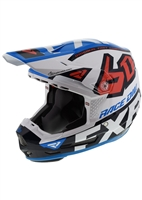 FXR 6D ATR 2Y Youth Helmet