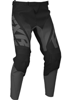 FXR Clutch MX Pants