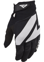 FXR Clutch Strap MX Glove