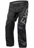 FXR Cold Cross RR Pants