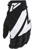 FXR Cold Stop Neoprene MX Glove