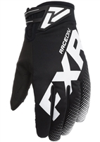 FXR Cold Stop Race MX Glove