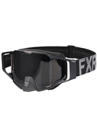 FXR Core MX Goggles