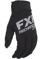 FXR Mechanics Lite Glove