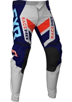 FXR Podium Off Road Pants