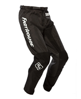 Fasthouse Carbon Pants