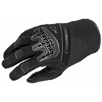 First Gear Womens Airspeed Gloves