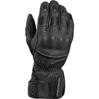 First Gear Womens Heated Outrider Glove