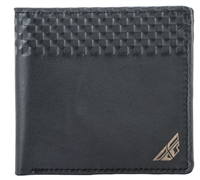 Fly Racing Bifold Wallet