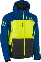 Fly Carbon Jacket