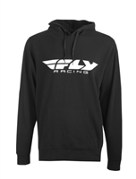 Fly Corporate Pullover Hoody