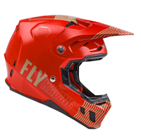 Fly Formula CC Youth Helmet