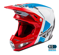 Fly Racing Formula Origin Helmet