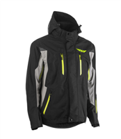 Fly Incline Jacket
