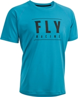 Fly Racing Action Jersey