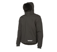 Fly Racing Armored Tech Hoody