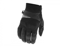 Fly Racing Boundry Gloves