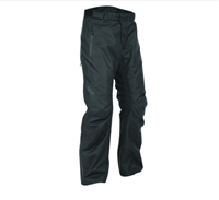 Fly Racing Butane Overpant