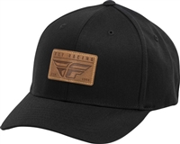 Fly Racing Classic Hat