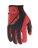 Fly Racing Coolpro Glove