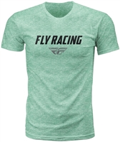 Fly Racing Evo Tee
