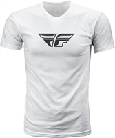 Fly Racing F-Wing Tee