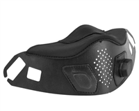 Fly Racing Formula Breath Guard
