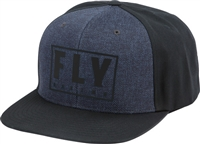 Fly Racing Gasket Hat