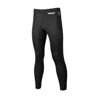 Fly Racing Heavyweight Base Layer Bottom