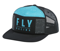 Fly Racing Hydrogen Hat