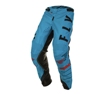 Fly Racing Kinetic 120 Pant