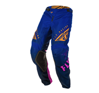 Fly Racing Kinetic 220 Pant