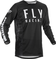 """FLY RACING FIXED HEIGHT TECH RISERS 7/"""""""