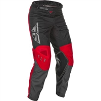 Fly Racing Kinetic Pants K121
