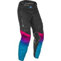 Fly Racing Kinetic SE Pants