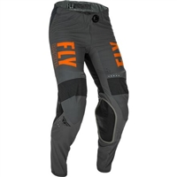 Fly Racing Lite Pants 2021