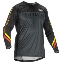 Fly Racing Lite SE Jersey