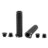 Fly Racing Lock On Grips