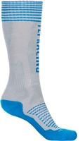 Fly Racing MX Pro Thick Socks