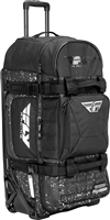 Fly Racing Ogio 9800 Gear Bag