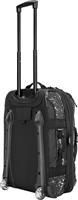 Fly Racing Ogio Layover Bag