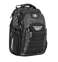 Fly Racing Ogio Urban Backpack
