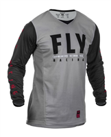 Fly Racing Patrol Jersey